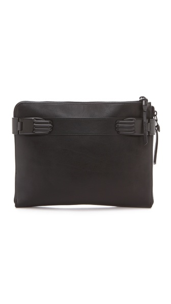 Opening Ceremony Paloma Tech Clutch
