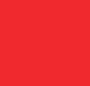 Tiger Red