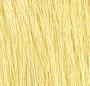 Wheat Yellow