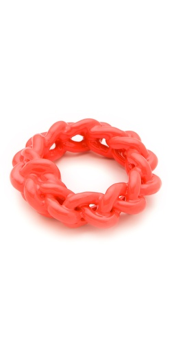 Orly Genger by Jaclyn Mayer Anemone Bracelet