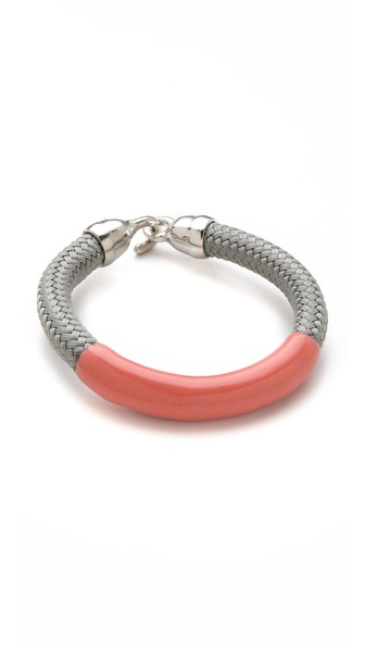 Orly Genger by Jaclyn Mayer Annabelle Bracelet
