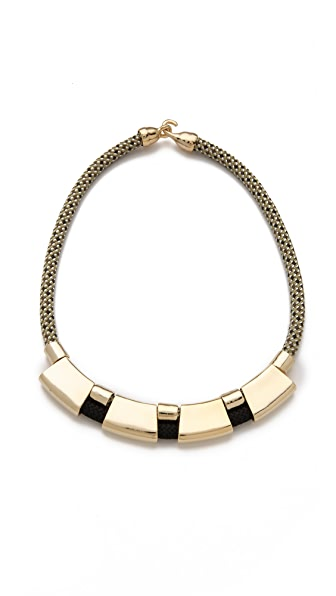 Orly Genger by Jaclyn Mayer Peary Necklace