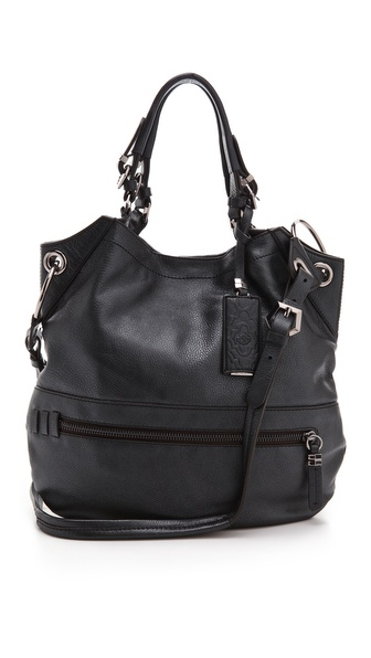 orYANY Gwen Shoulder Bag