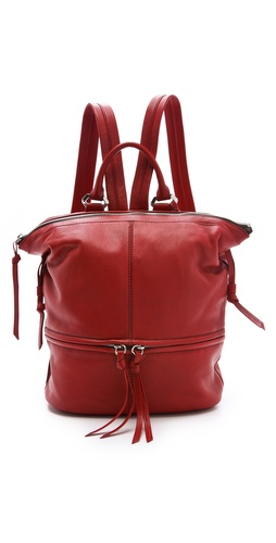 orYANY Holly Backpack at Shopbop.com
