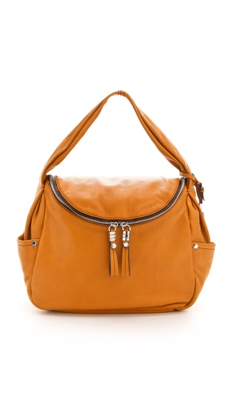orYANY Holly Shoulder Bag