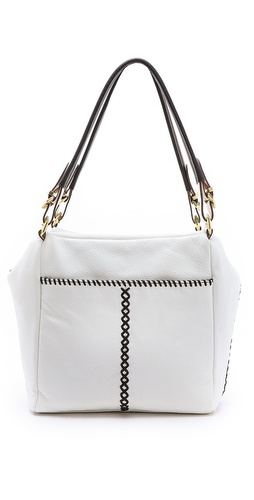 orYANY Lyndsey Shoulder Bag at Shopbop.com