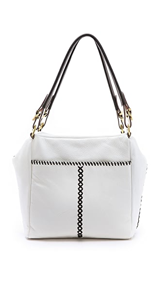 orYANY Lyndsey Shoulder Bag
