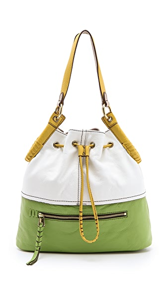 orYANY Diana Drawstring Bag