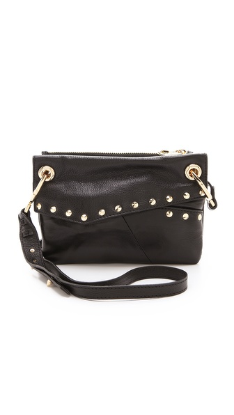 orYANY Valentina Cross Body Bag