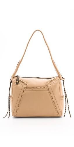 orYANY Cearie Shoulder Bag