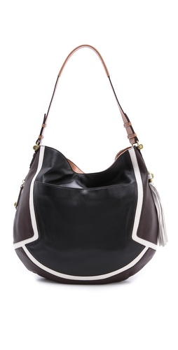 orYANY Angelique Hobo Bag at Shopbop / East Dane