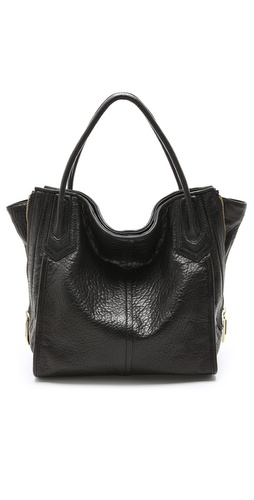 orYANY Ruby Tote at Shopbop / East Dane