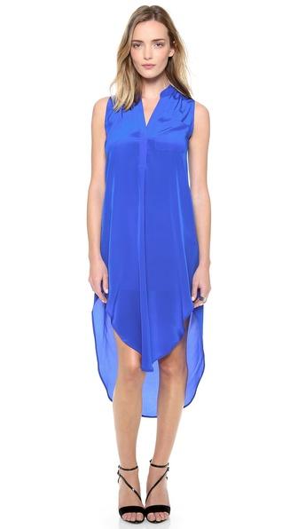 OTTE NEW YORK Ellen Dress