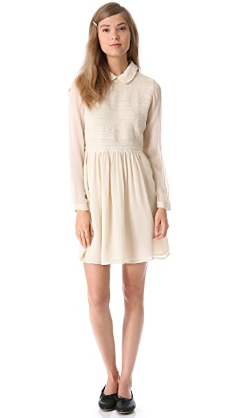 Paul & Joe Sister Santa Fe Dress