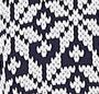 Knit Print