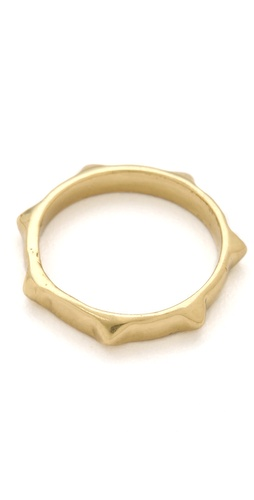 Pamela Love Sahara Ring
