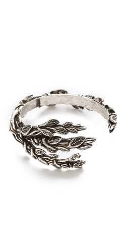 Pamela Love Triple Branch Cuff