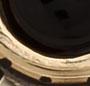 Brass/Onyx