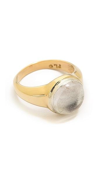 Pamela Love Oracle Ring