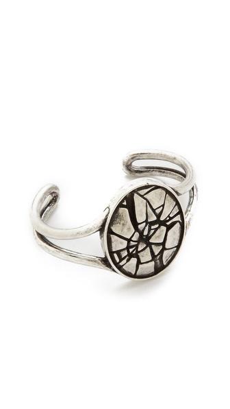 Pamela Love Ceres Cuff Bracelet