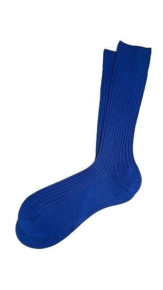 Pantherella Danvers Socks