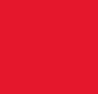 Red Taslan