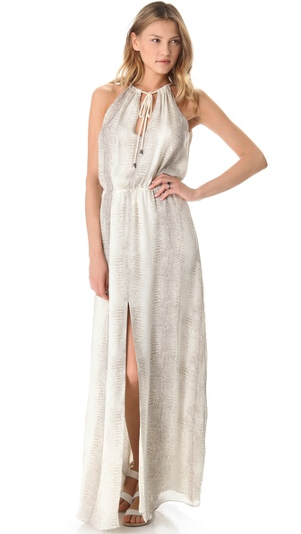 Parker Maxi Dress