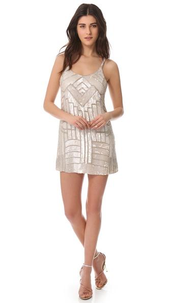 Buy Dresses Parker on sale pictures trends