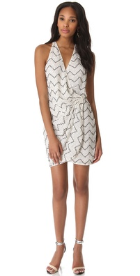Parker Duet Dress