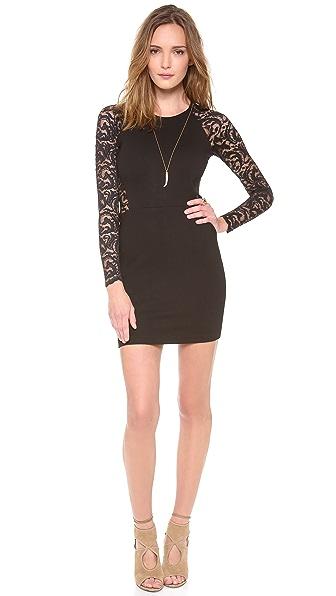 Parker Vita Dress