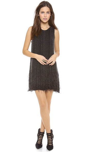 Parker Allegra Dress