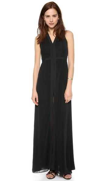 Parker Sina Maxi Dress