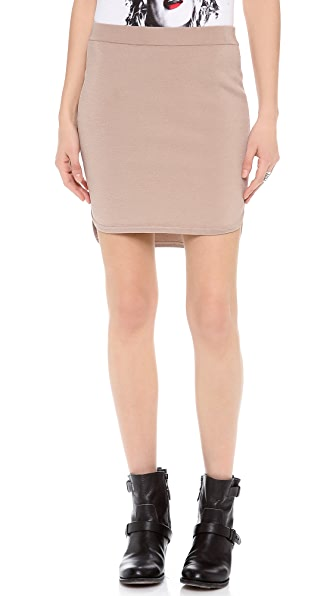 Parker Kimberly Skirt
