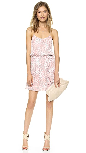 Parker Effie Dress