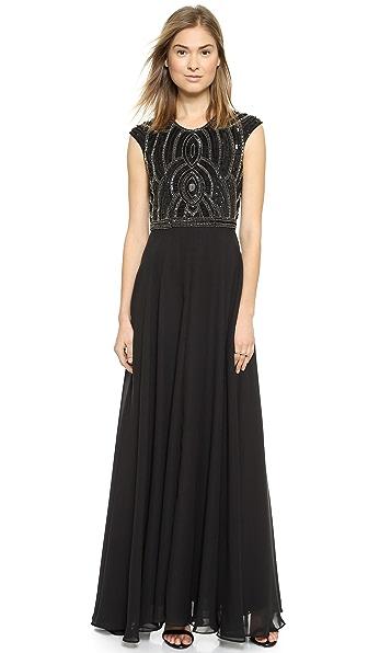 Kupi Parker haljinu online i raspordaja za kupiti Parker Parker Black Cannes Dress Black online