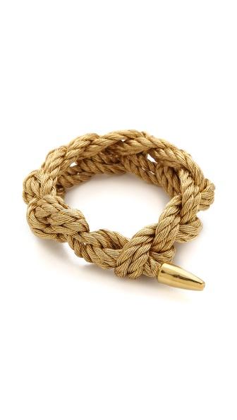 Paralux Dara Bracelet
