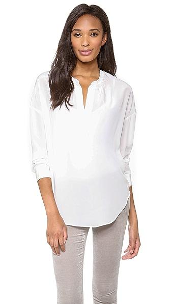 PJK Patterson J. Kincaid Lounge Shirt