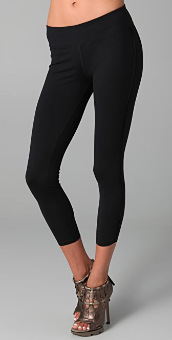 Payne Hero Ankle Leggings
