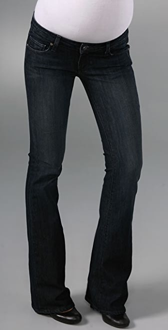 Paige Denim Westbourne Maternity Jeans