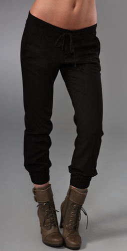 Paige Denim Jadyn Pants