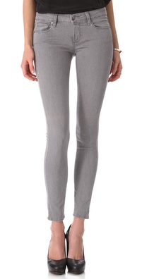 Paige Denim Verdugo Ultra Skinny Jeans