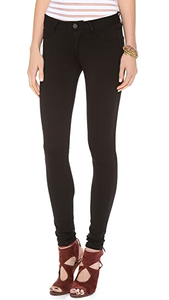 Paige Denim Verdugo Skinny Pants