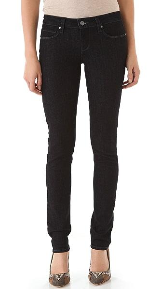 Paige Denim Skyline Skinny Jeans
