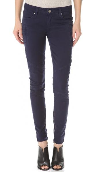 Paige Denim Marley Skinny Jeans