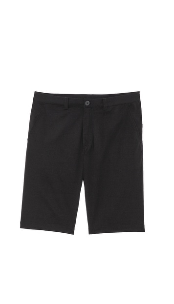 PEdALED Discovery Shorts