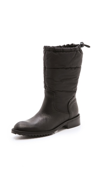 Pedro Garcia Orbie Winter Boots