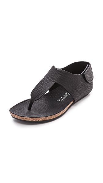 Pedro Garcia Julia Thong Sandals