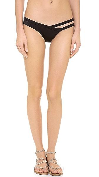 Peixoto Alda Bikini Bottom