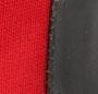 Slate/Red