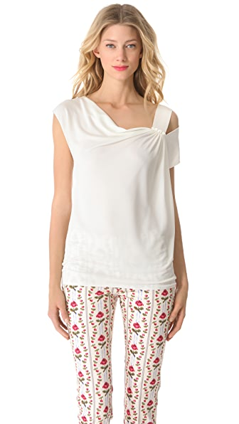 PHILOSOPHY Asymmetrical Top